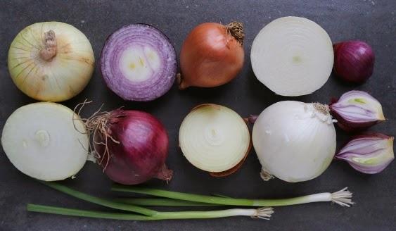 c1-0302-onions-jpg