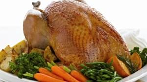 172554-andrew-gordon-kelly-bronze-free-range-turkey