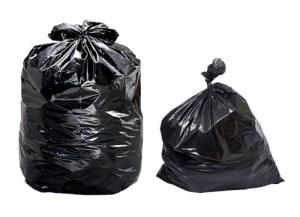 garbage_bags2