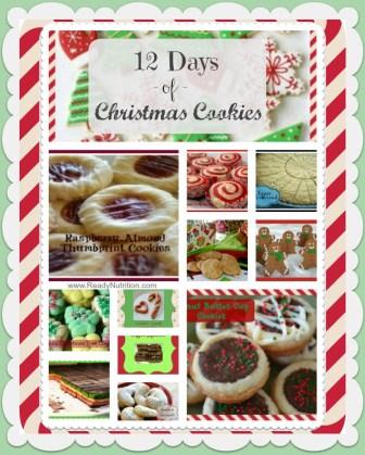 12cookiespic