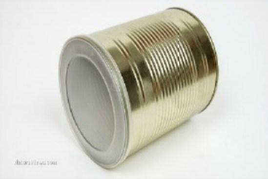 Coffee-Tin-Can