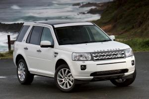 Land-Rover-Freelander-2-a