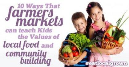 framers-markets-teach-kids-local-food-39-1398708465