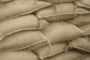 Learn How to Properly Sandbag Your Home Before the Next Storm Arrives