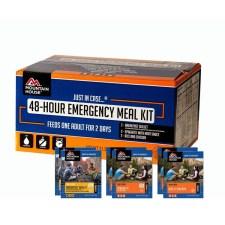 mountain-house-48-hour-emergency-meal-kit-base_1_1