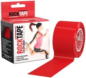 therapeutic tape
