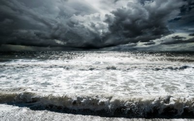 A Green Beret's Guide to Hurricane Season Preparedness