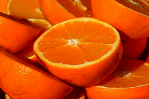 How to Make the Most Effective Form of Vitamin C