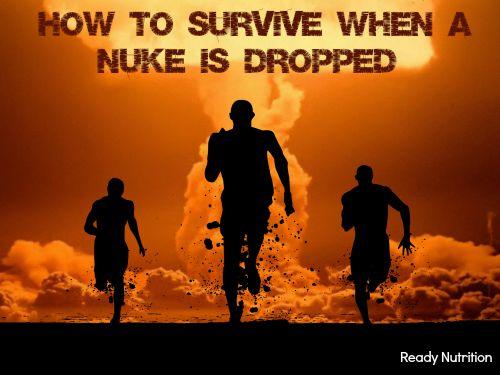 nukedropped