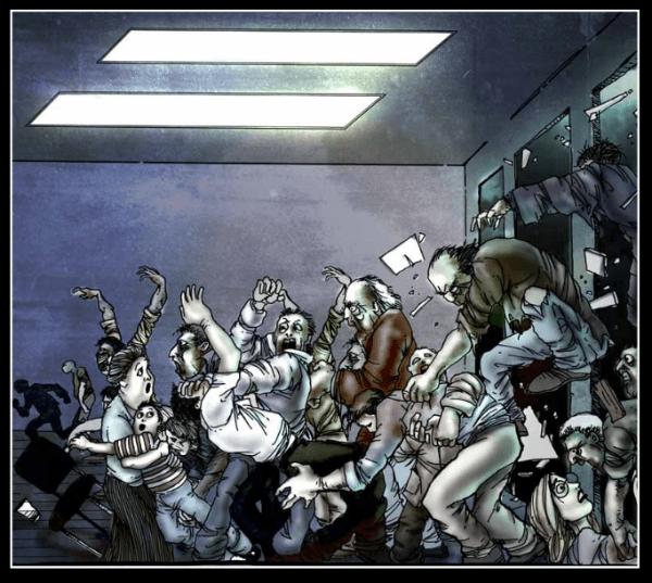 cdc zombie 4