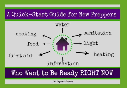 Quick-start-guide-for-preppers1