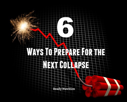 collapse1