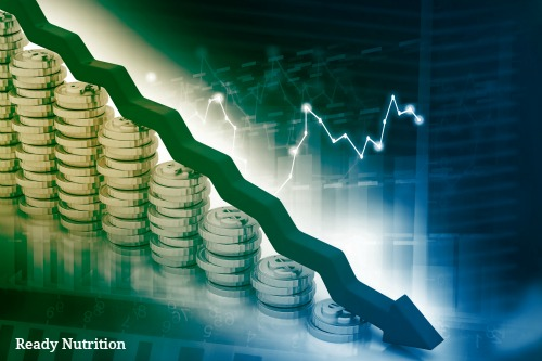 Forecasting an Economic Collapse: These 7 Indicators Are All You Need to Know
