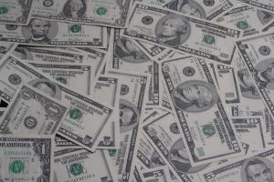 cash wikimedia