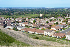 Agrihoods: The Self Sufficient Alternative to Suburbia