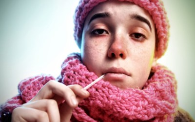 4 Ways to Cut the Duration of Your Cold