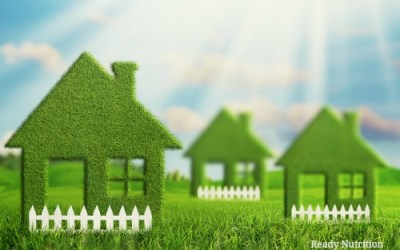 Three Underrated Alternative Energy Options You Can Find in Your Home