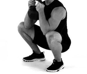 body-squat