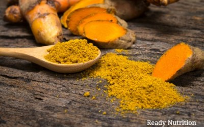 This Ancient Remedy Is Still One of the Most Powerful Compounds for Health