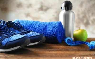9 Things That Become Routine for Those That Put Their Health First