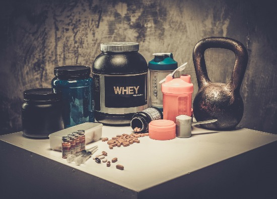 A Healthy Guide: The Right Way To Take Health Supplements
