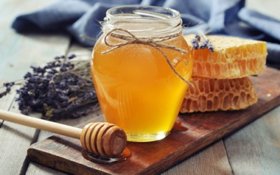 Honey's Health Benefits and Why You Need It In Your Ready Nutrition Medicinal Pantry