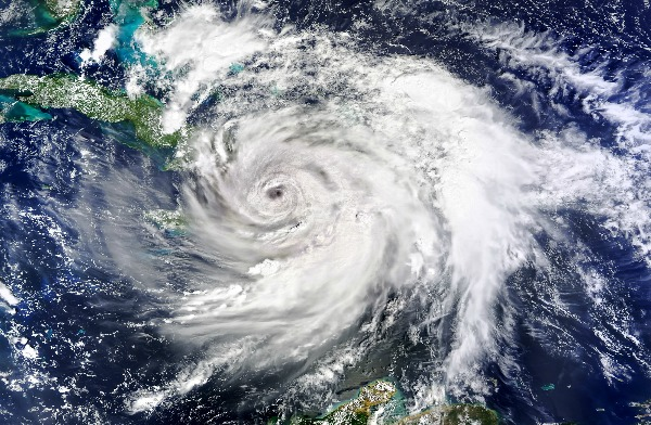 Are You Prepared? 2019 Hurricane Forecast Predicts as Many as 14 Storms This Year!