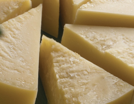 How To Make Dairy-Free Cheese the Whole Family Will Eat