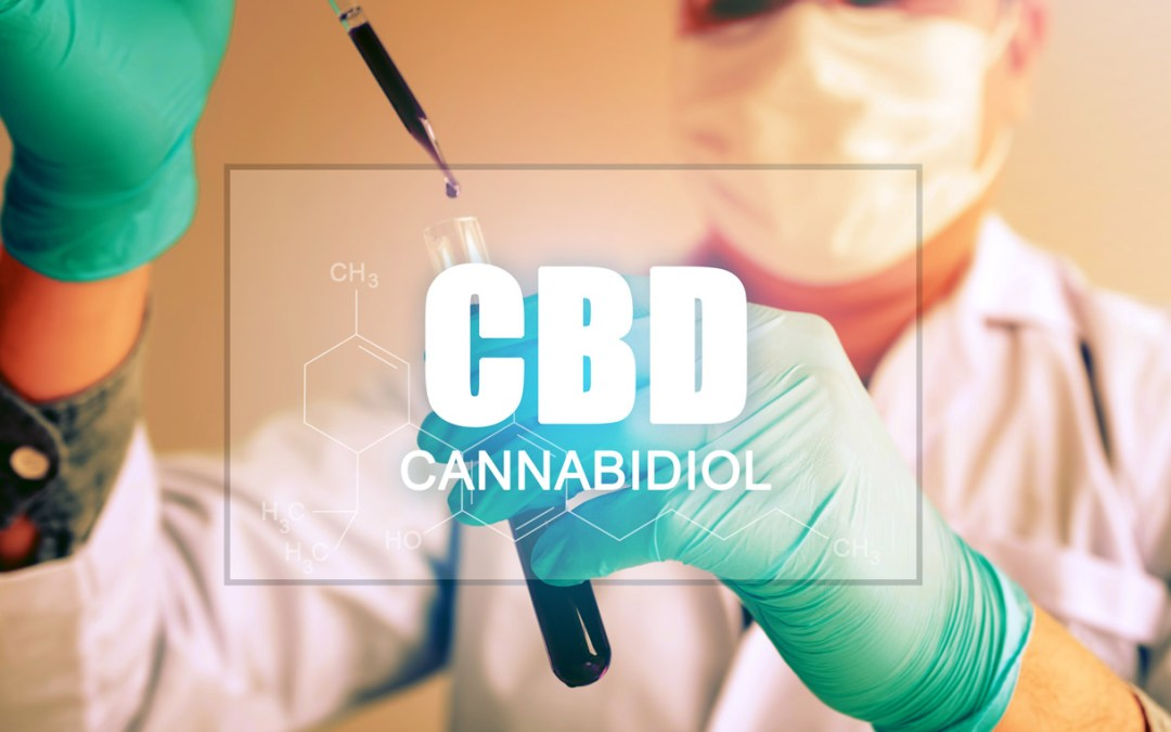 The Truth About CBD, the Immune System and Coronavirus COVID19