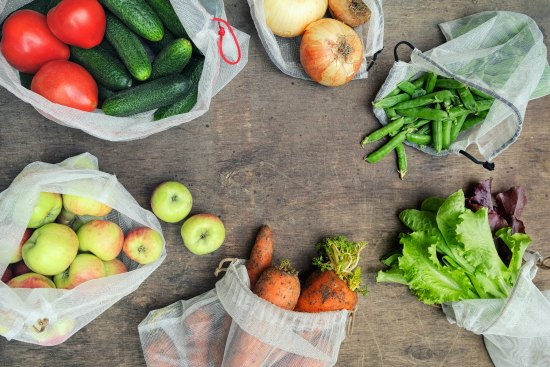 The Prepper's June To-Do List: 6 Ways You Can Save Money and Bulk Up the Pantry