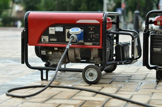 6 Generator Safety Tips You Need To Know Before the Next Emergency