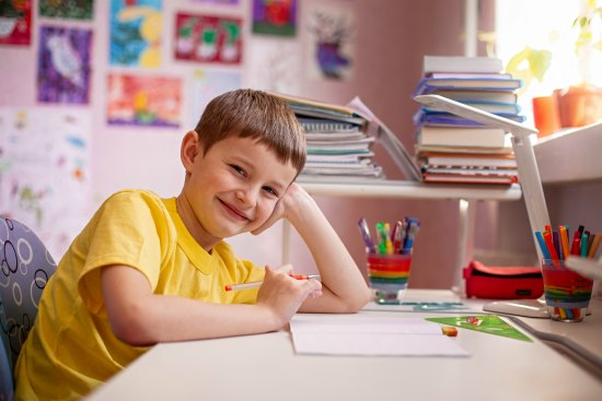 Homeschooling: A Certified Teacher's Pro Tips For A Successful Academic Year at Home