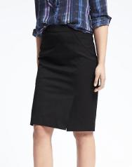 br-skirt