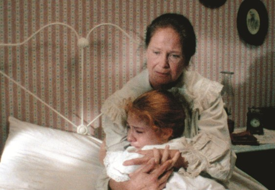 Marilla-Anne-Crying-Compressed