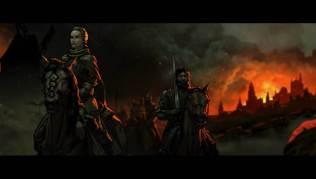 Gwent-Thronebreaker-The-Witcher-Tales-Bild-2