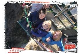 Swing 02 - Photo 30