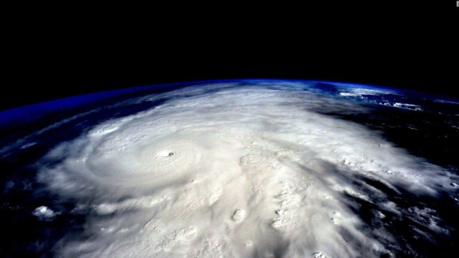 170524205250-hurricane-patricia-full-169