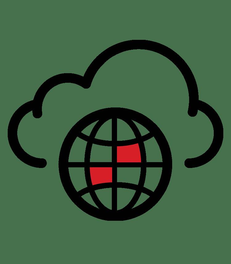 DNS Hosting