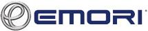 Emori Logo