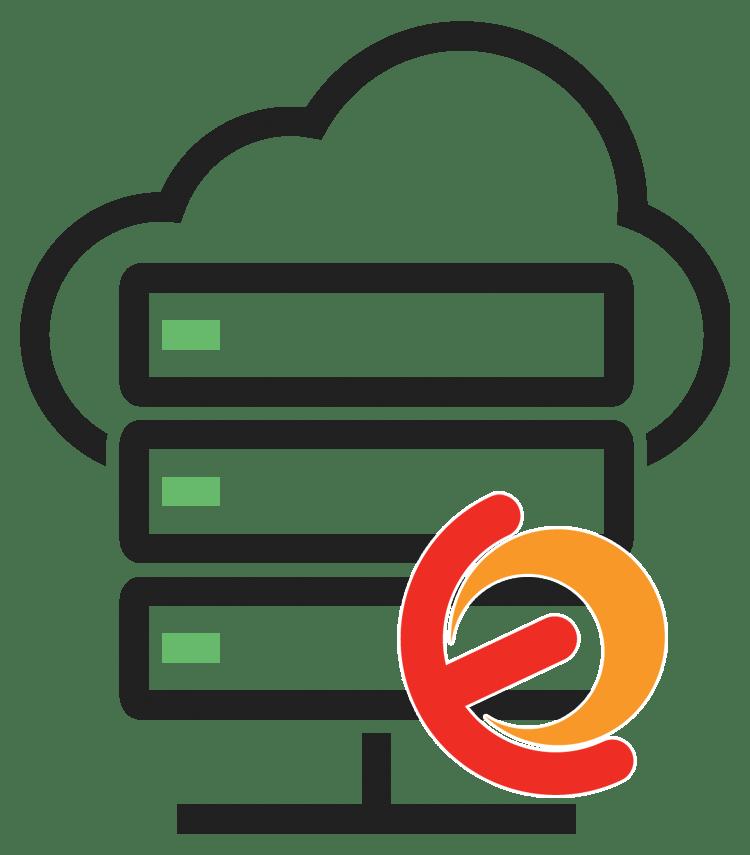 Cloud Server 3CX