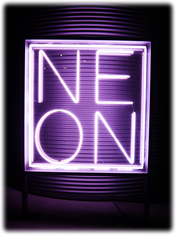 NEON is the new black: fast JPEG optimization on ARM server