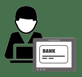 phishing back account
