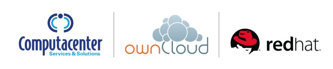 logos-computacenter-redhat-owncloud