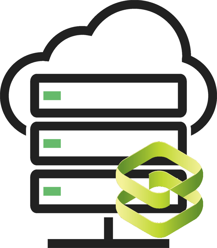 Cloud Server Load Balancer