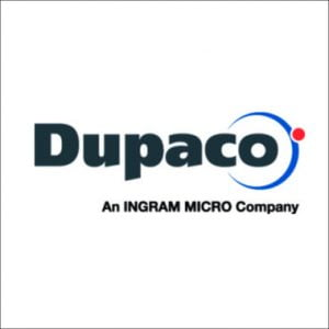 Parallels and dupaco reach distribution agreement platinumwayz