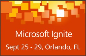 Join the 3CX Team at Microsoft Ignite 2017!