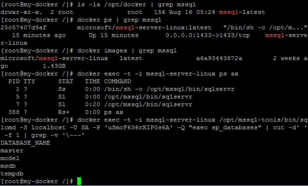 Plesk-Docker-Linux-2