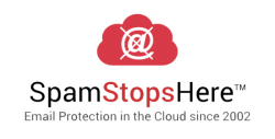spamstopshere-email-protection-cloud1