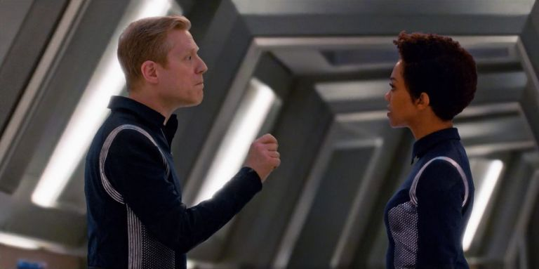 gallery-1509354265-star-trek-discovery-episode-7