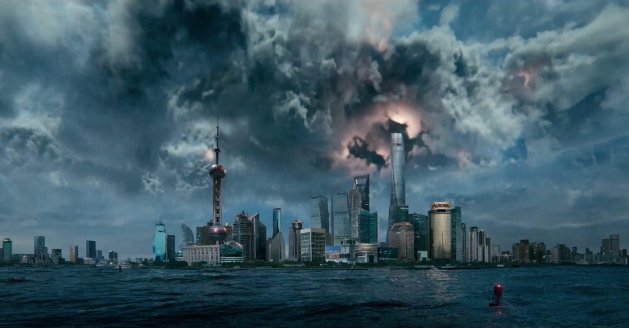 Geostorm32